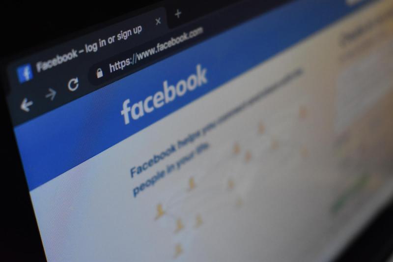 Facebook Notifies People Affected By Scandal