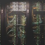 Offsite Servers Need BackUps Too - The Solution For Small Businesses
